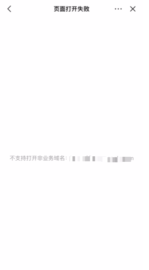 6a96d8e9-9672-4ddb-ade7-b1d15bf1030e.png